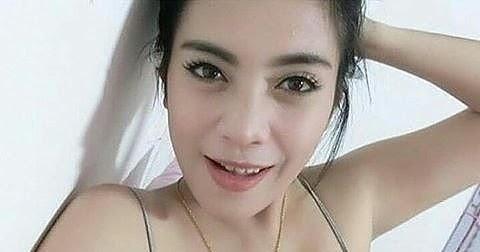 Image Result For Cerita Seks Perselingkuhan Istri