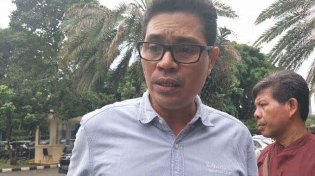 Najib Razak Ditangkap atas Kasus Korupsi, Faizal Assegaf: Kapan KPK RI Berani seperti KPK Malaysia?