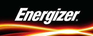 https://www.energizer.eu/pl/