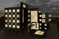 Bebo Technologies Pvt. Ltd chandigarh