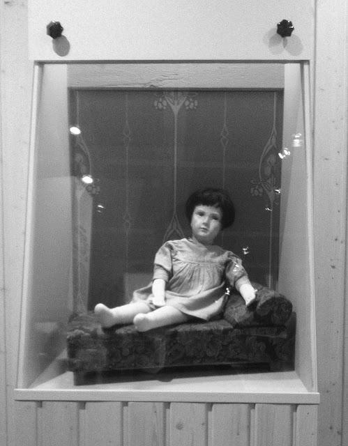 Museokeskus vapriikki, tampella, Tampere, aika leikkiä-näyttely