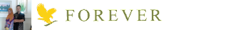 FOREVER ALOE VERA BISNES - 0192830717