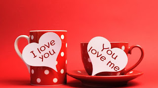 propose day greetings for whatsapp