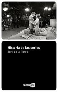 Historia De Las Series PDF