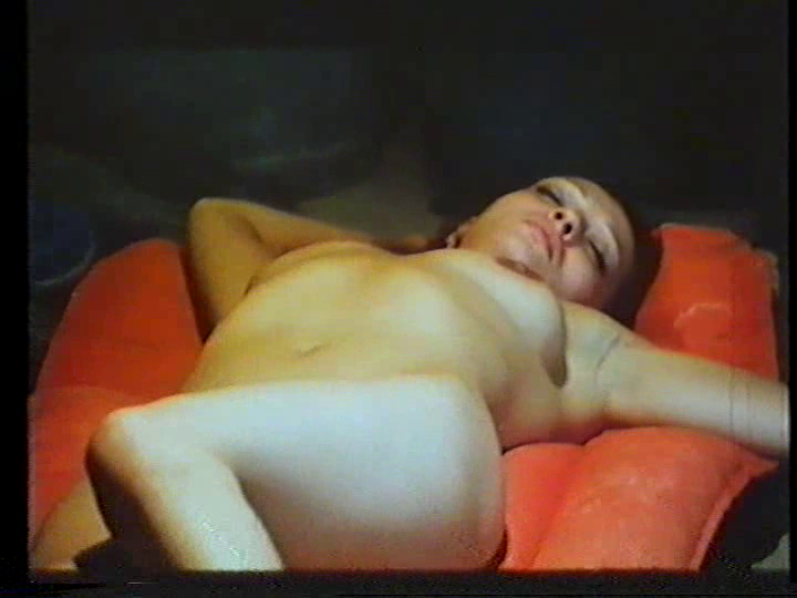 Was specially Softcore porn photos 70s 80s