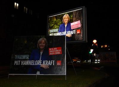http://www.rp-online.de/nrw/landespolitik/wahl-nrw-umfrage-2017-zwischen-cdu-und-spd-wird-es-knapp-aid-1.6813461