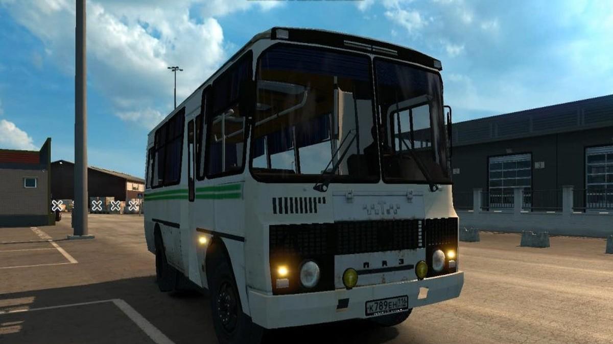 BUS PAZ 32054 v1.2