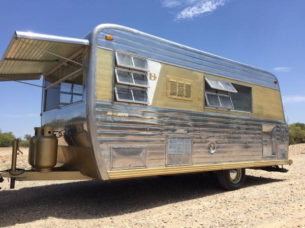 Lazy Daze Rv >> Book Of Vintage Motorhomes For Sale Craigslist In India By Sophia | assistro.com