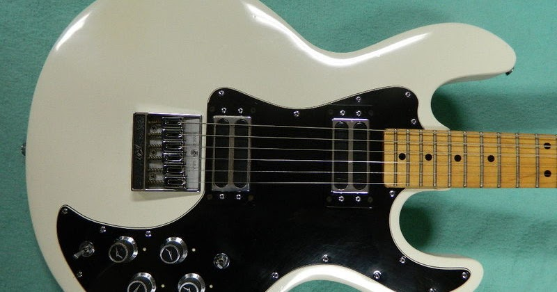 peavey t 60 for sale
