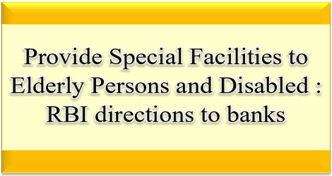 special-facilities-to-elderly-persons-disabled-persons