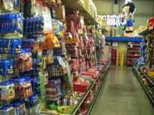 Discount Party Supplies In Rancho Cucamonga Montebello