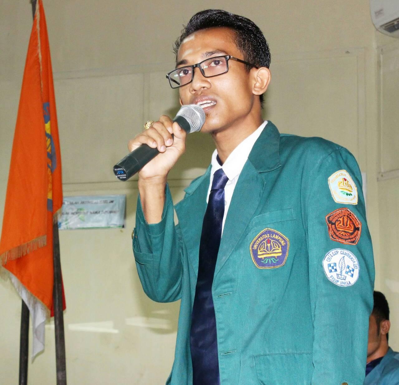 Lowongan Pekerjaan Departemen Pertanian Daftar Pekerjaan Sesuai Jurusan Kuliah Geniusedukasi Merajut Asa Demi Masa Depan Dan Cita Cita 1 Pendidikan Indonesia