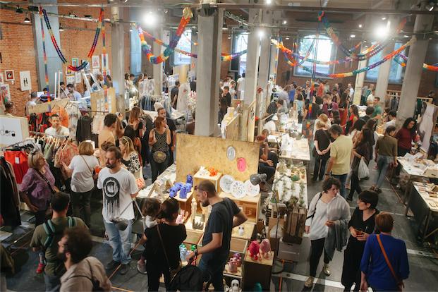Mercado-de-diseño-actividades-fin-de-semana