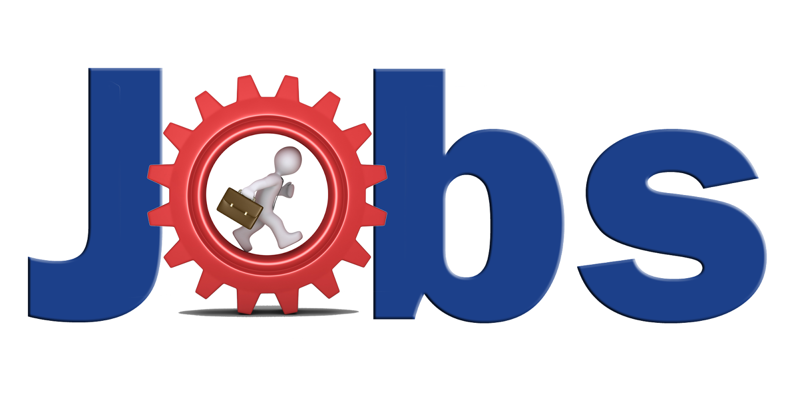 the best job websites portals for your unemployment the best 50 job websites portals for your unemployment