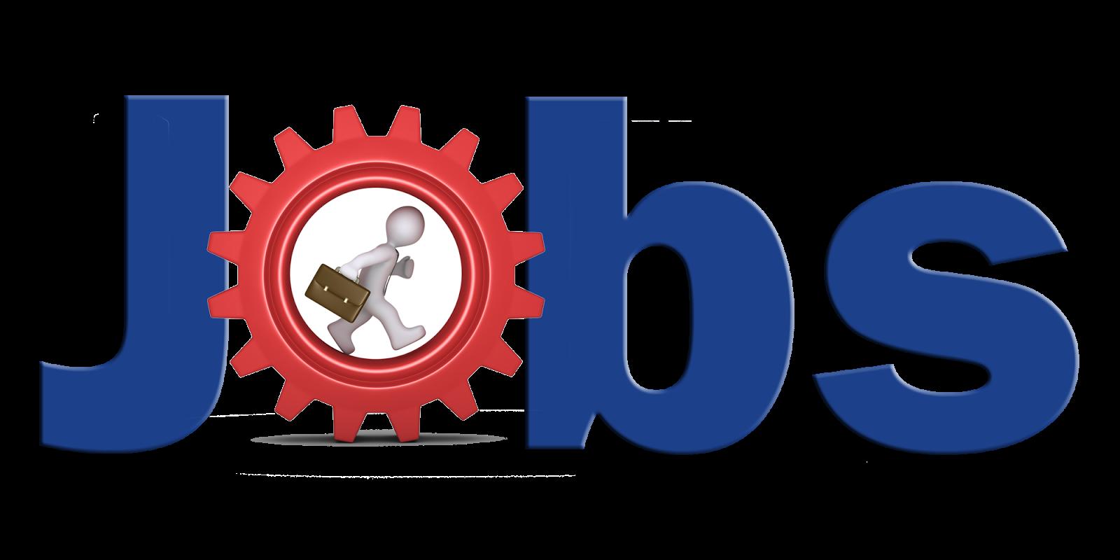 the best 50 job websites portals for your unemployment the best 50 job websites portals for your unemployment