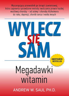 http://selkar.pl/aff/mrmagik/wylecz-sie-sam-megadawki-witamin