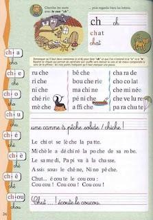 29 - méthode de lecture our tous les enfants