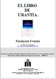 El libro de urantia gratis