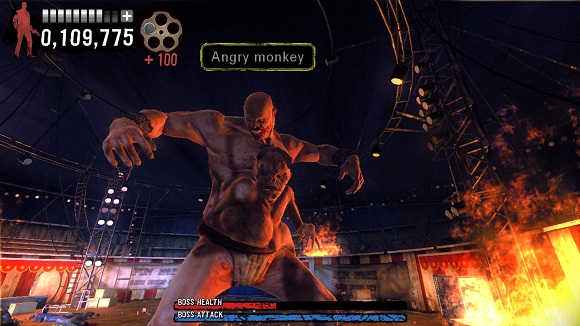 the-typing-of-the-dead-overkill-pc-screenshot-www.ovagames.com-5