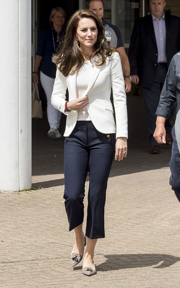 kate-middleton-looklow cost