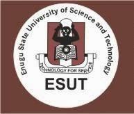 ESUT Resumption Date Announced, 2018/2019