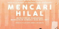 Download Film Mencari Hilal (2015) WEB-DL