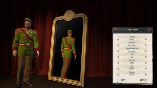 Tropico 5 PC Full Version Screenshot 3