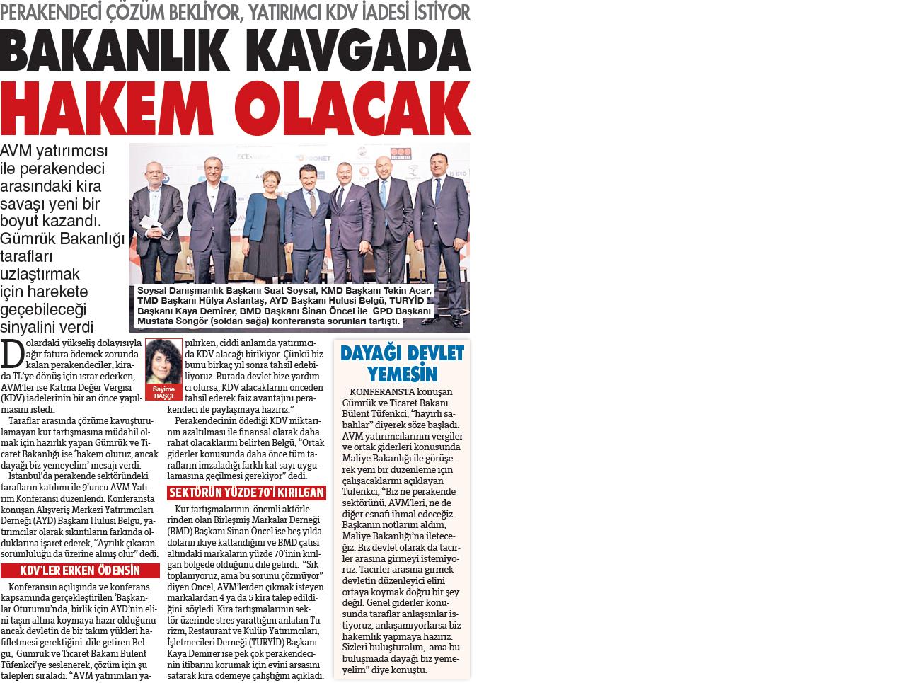 İYİ Partili Örsten havalimanı güvenlik ücreti tepkisi: Trabzona gareziniz mi var 97