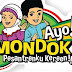 Lirik : Menara Band - Ayo Mondok (Cover Despacito)