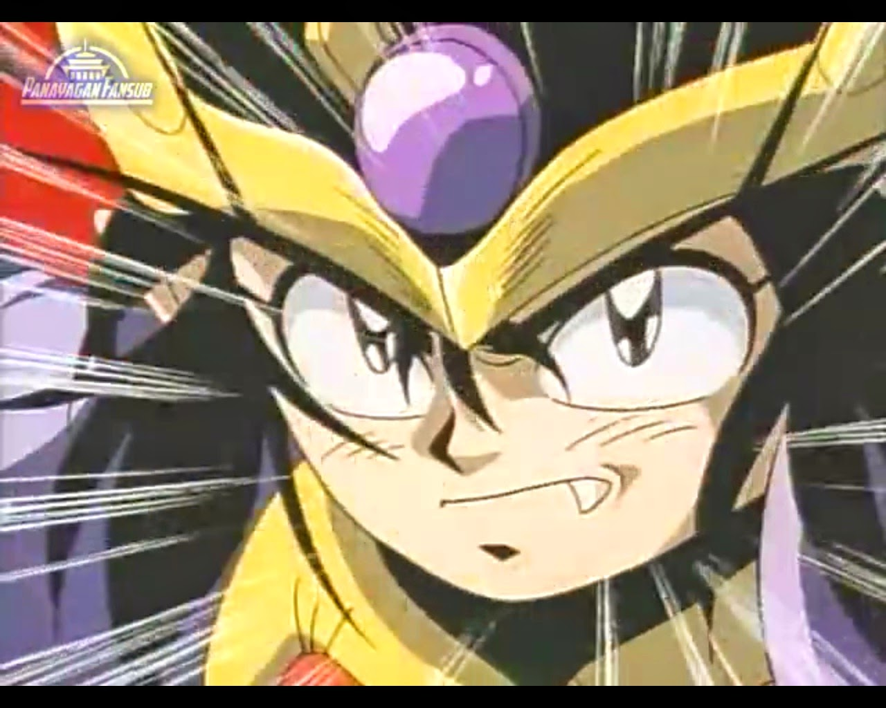 Download Zenki Episode 28 Subtitle Indonesia