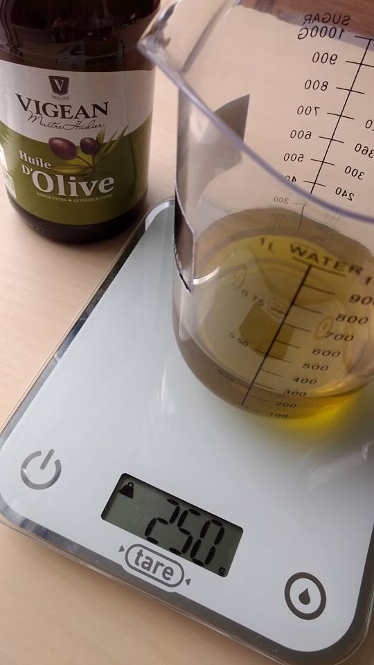 huile-olive-recette-liniment-oleocalcaire-maison