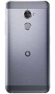 Vodafone-Smart-V8