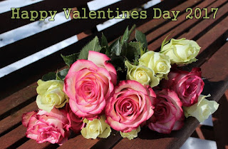 Happy Valentines Day 2017 Images For Friends