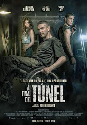 Tünelin-ucunda-gerilim-filmi