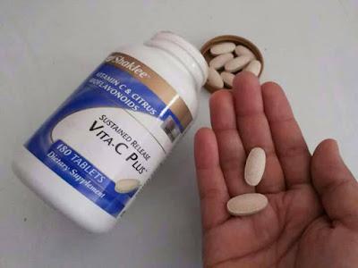 VitaminC_Hilangkan_Jeragat