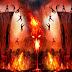 Padre aposentado quebra o silêncio e alerta: ''Inferno foi inventado pela igreja para controlar as pessoas com o medo''