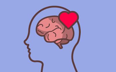 https://lamenteesmaravillosa.com/analfabetismo-emocional-cuando-a-nuestro-cerebro-le-falta-corazon/
