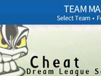 Cheat Dream League Soccer Untuk IOS Terbaru (Tanpa Jail Break)