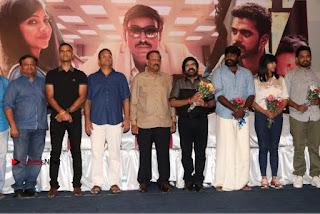 Kavan Tamil Movie Press Meet Stills  0054.jpg