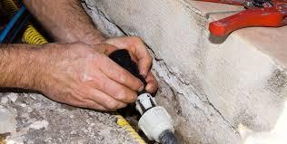 localizacion y reparacion fugas de agua rota cádiz