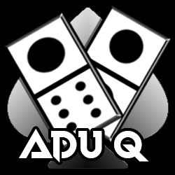 Sejarah Masuknya Permainan AduQ di Bumi