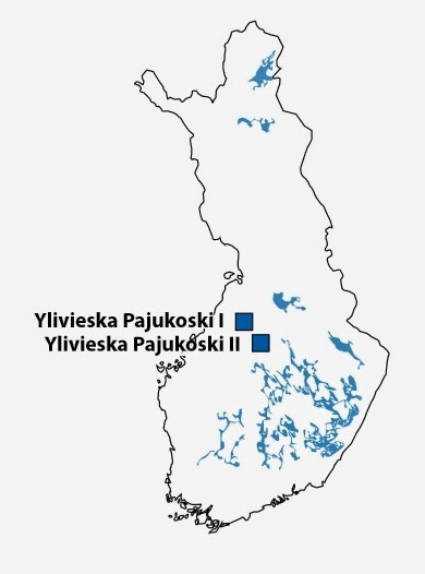 re06 windenergie finnland reconcept pajukoski 1 2 i ii umweltinvestment umweltfonds 2014 2015