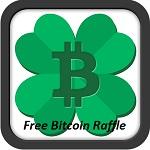 Free Bitcoin Raffle