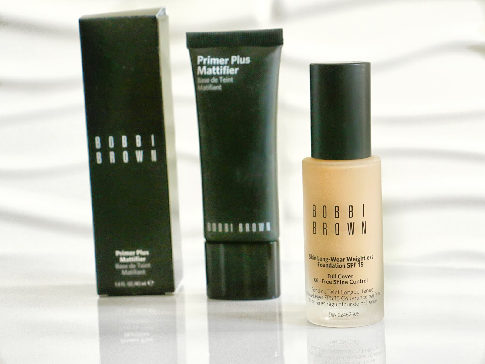 Bobbi-Brown-Long-Wear-Weightless-Foundation-and-Primer-Plus-Mattifier-Vivi-Brizuela