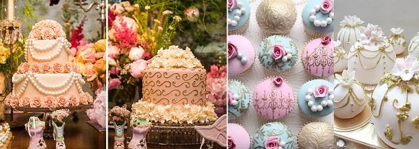 casamento-com-tema-de-maria-antonita-bolos-e-doces