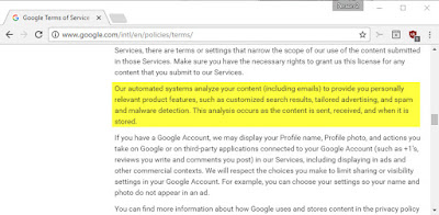 Gmail Online help desk - Instant support
