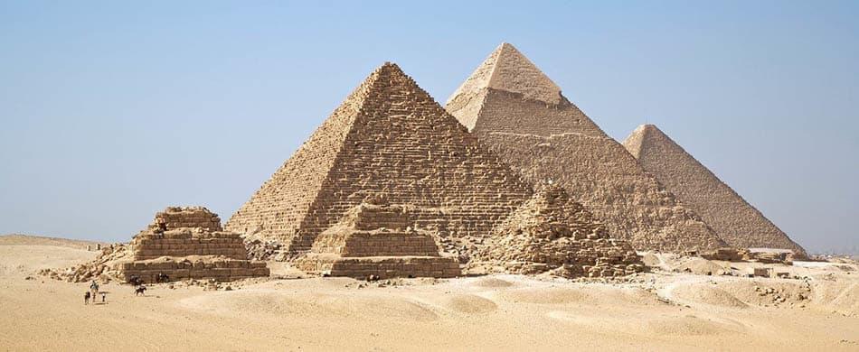 A, Büyük Giza Piramidi, Giza Piramidinin sırrı,Giza piramidi bir enerji bataryası mı?,Piramitlerin sırrı,En büyük piramitler, Açıklanamayanlar, Piramitlerin elektromanyetik enerjisi
