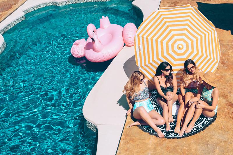 swim outlet, swim outlet review, swim outlet pool toy