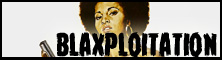 http://lavideothequedubis.blogspot.com/search/label/Blaxploitation