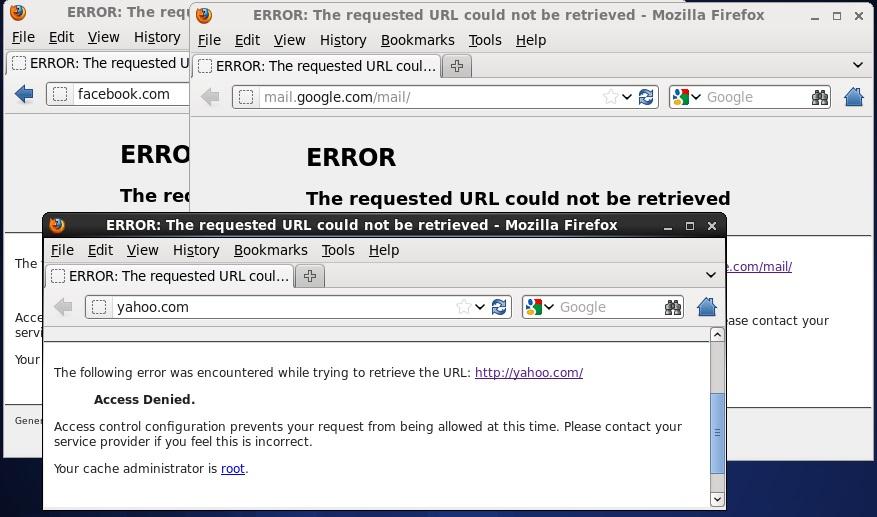 Vpn free for baidu browser stjohnsbh org uk
